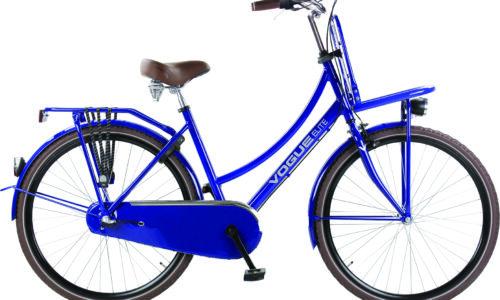vogue-elite-28inch-3sp-lady-blue
