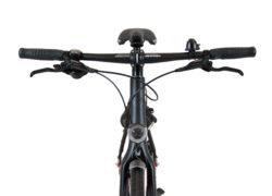 17_cintura_belt-drive_detail-1