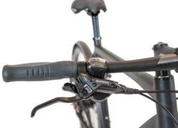 17_cintura_belt-drive_detail-2