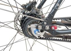 17_cintura_belt-drive_detail-9