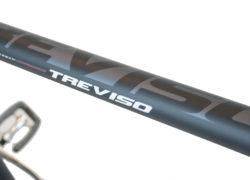 17_treviso_detail-2