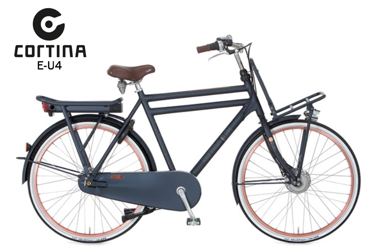 Cortina E-U4