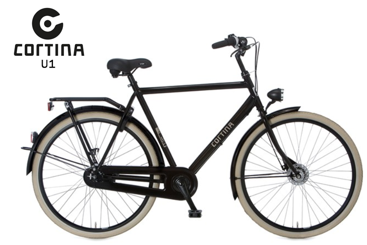 Cortina U1