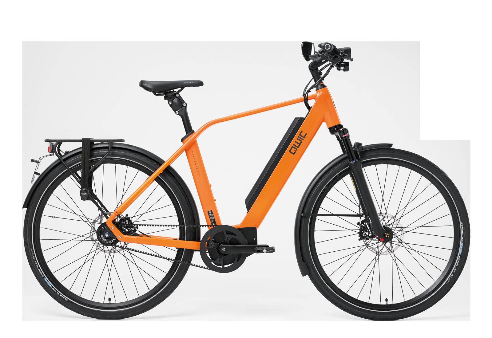 2019_Vrijstaand_sideview_Performance_MA11speed_Diamond_Dutch-orange
