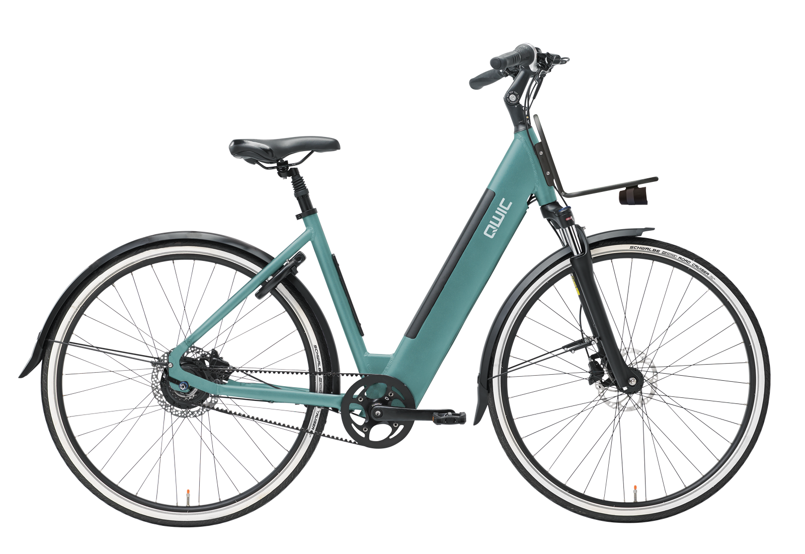 2019_Vrijstaand_sideview_Urban_R1_female_Turquoise