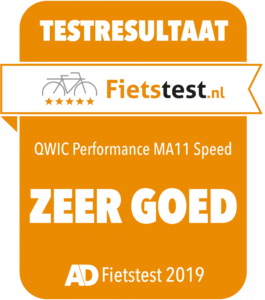 QWIC-Performance-MA11-Speed-Label-1775x2007