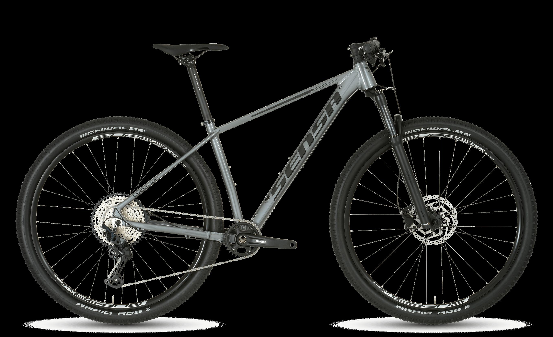 S20372910SG-Livigno-Evo-Grey-Comp