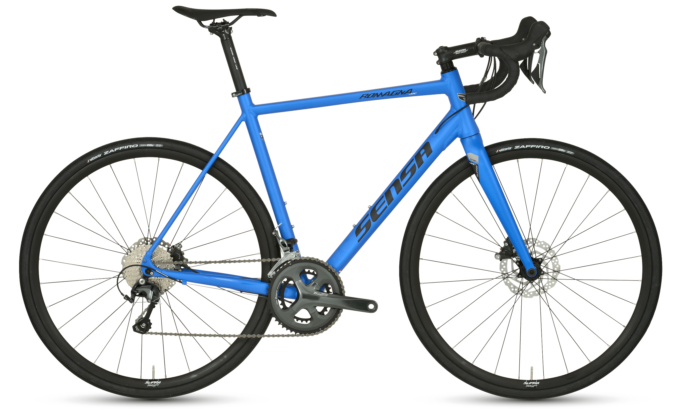 S2075RD15LT-Romagna-Disc-Limited-Tiagra